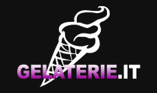 Gelaterie a Mede by Gelaterie.it